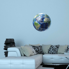 Earth-on-wall526fd500cf8fd-280x280