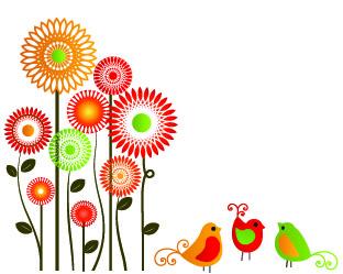 Fairytale-flowers