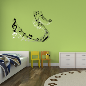 Flying-Notes-on-wall527102470fbb8-280x280