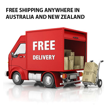FREE SHIPPING WALL STICKERS