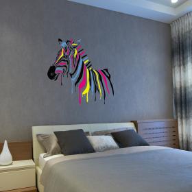 Paint-splash-zebra-on-wall526fd34a8fbcc-280x280