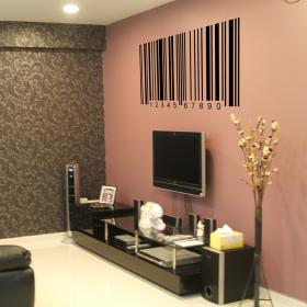 barcode-on-wall52710244ce3b3-280x280