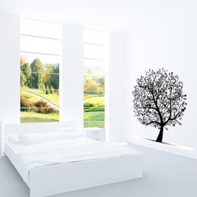 bedroom-tree-on-wall527101a8ef8c4-280x280