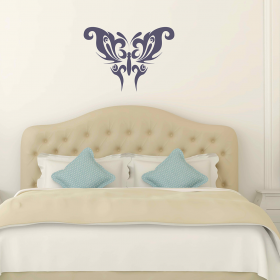 decorative-butterfly-on-wall526fd3451bb9e-280x280