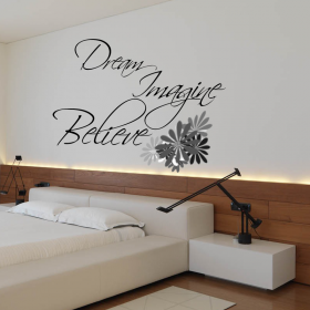 dreambelieveimagine-on-wall526fd51b366a3-280x280