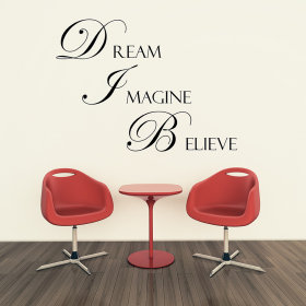 dreamimaginebelieve-on-wall526fd51bc1302-280x280