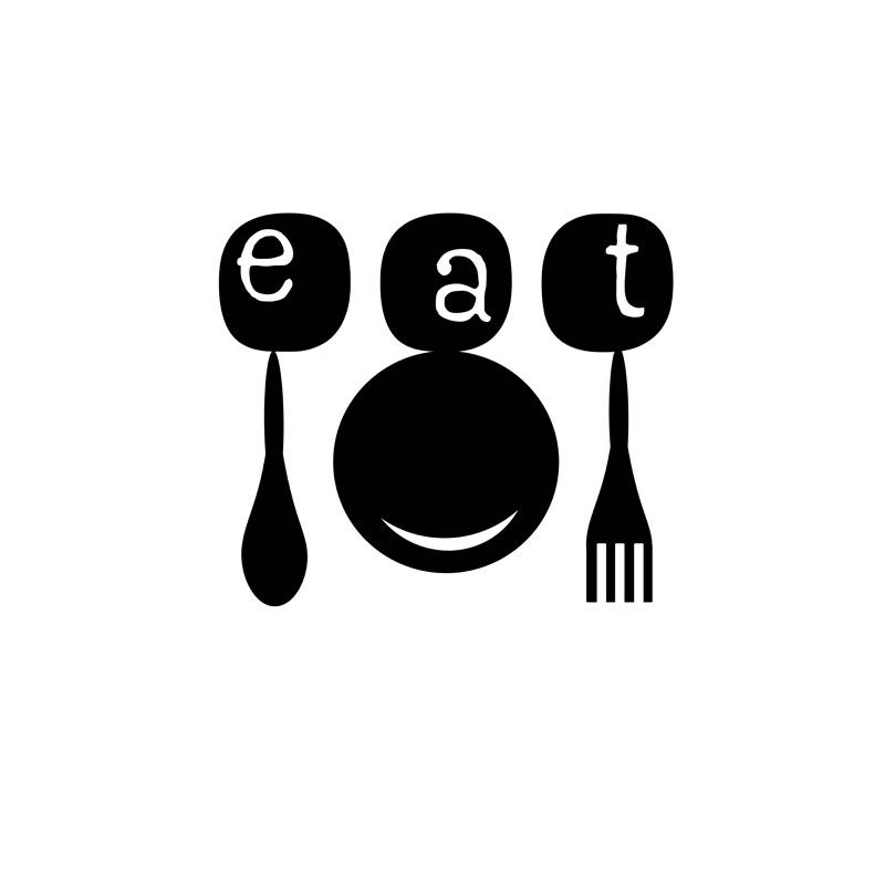 eat-sm