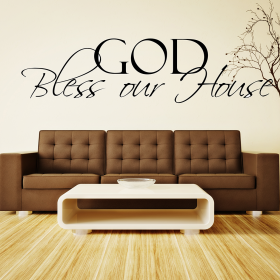 godblessourhouse-on-wall526fd51eafce6-280x280
