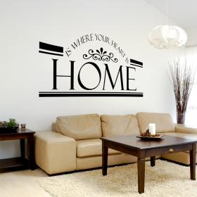 homeiswhereyourheartis-on-wall526fd51de1032-280x280
