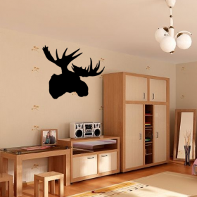 moose-on-wall526fd589cf46e-280x280