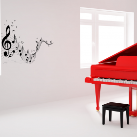 musical-notes-on-wall527102497087d-280x280