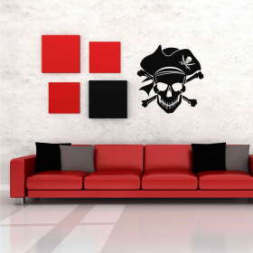 pirates-head-on-wall526fd50389a77-280x280