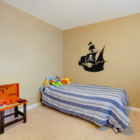 pirateship-on-wall-copy527101adc5230-280x280