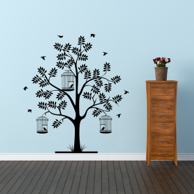 treebirds2-on-wall-copy527101ae20eeb-280x280