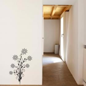 wallflowers-on-wall526fd476bbbb7-280x280