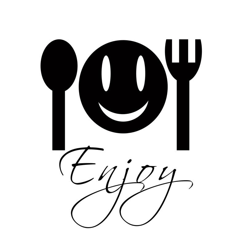 enjoy-sm