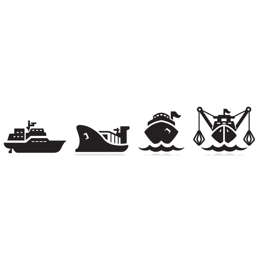 4-boats-sm