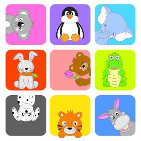 animals-wall-sticker
