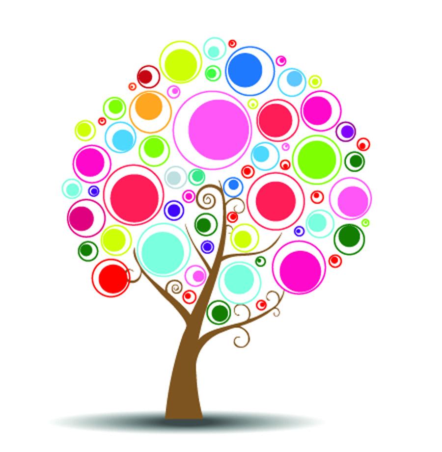 The-Magic-Tree-sm-colour