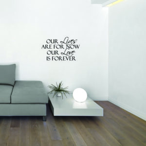Quotes stickers