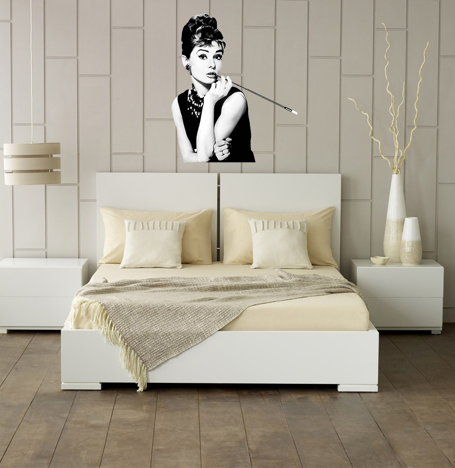 Removable Wall Stickers And Wall Decals Part 81