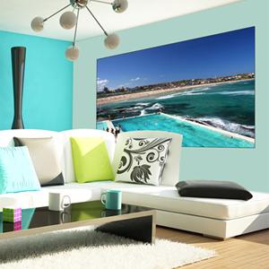 Bondi_Icebergs_wall-sticker