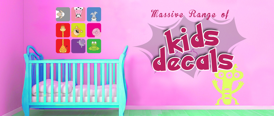 kids-wall-stickers